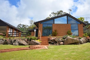 22 Lawford Crescent, Griffith, NSW 2680
