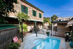 16 William Buik Court, North Adelaide, SA 5006