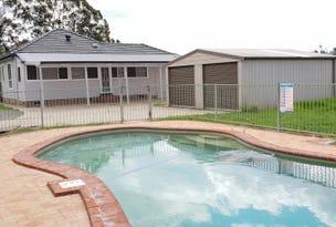 349b Garfield Road West, Marsden Park, NSW 2765