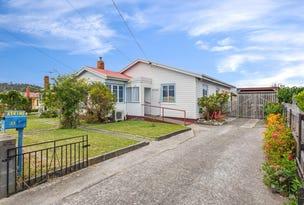 33 Sturt Crescent, Mayfield, Tas 7248