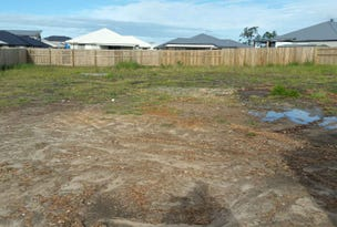 Lot 267 Cowrie Cresent, Burpengary East, Qld 4505