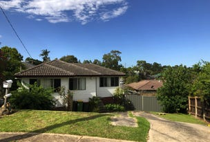 12 Saxon Pl, Constitution Hill, NSW 2145