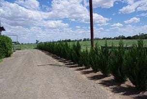 2599 Murray Valley Highway, Cobram East, Vic 3644