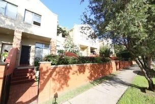 3/89-91 Dangar Street, Randwick, NSW 2031