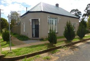 16 Dugga Street, Peak Hill, NSW 2869