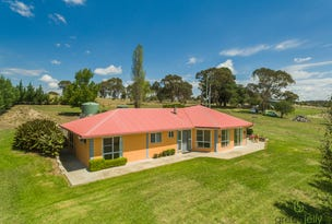 92 Quartz Gully Road, Uralla, NSW 2358
