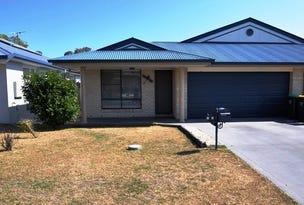 1/3 Carrabeen Court, Evans Head, NSW 2473