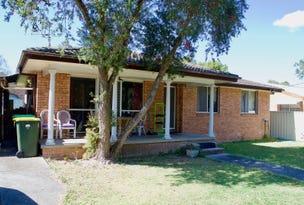 73 Mudford Street, Taree, NSW 2430