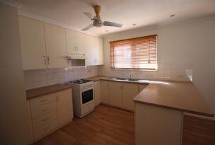 122 Paton Road, South Hedland, WA 6722