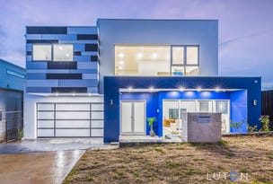 16 Selection Street, Lawson, ACT 2617