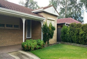 3 Kurrajong Avenue, Mount Druitt, NSW 2770