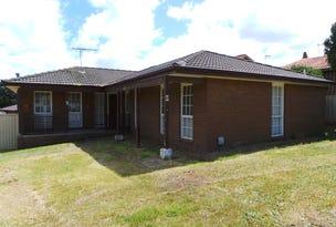 12 Joseph Banks Crescent, Endeavour Hills, Vic 3802