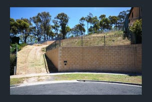 7 Hansa Court, Kangaroo Flat, Vic 3555