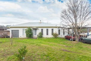 28 Ford Road, Pontville, Tas 7030