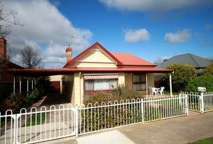 121 Templeton Street, Wangaratta, Vic 3677