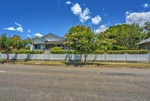 113 Kinghorne Street, Nowra, NSW 2541