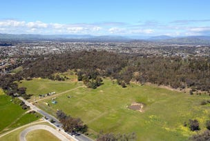 Lot 4 Hennessy Place, Hamilton Valley, NSW 2641
