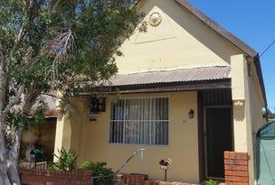 98 Thomas Street, Croydon, NSW 2132