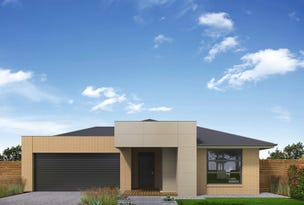 Lot 822 Dorper Dr (Coriyule Estate), Drysdale, Vic 3222