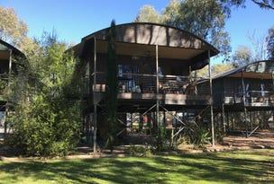 40/69 Dungala Way, Moama, NSW 2731