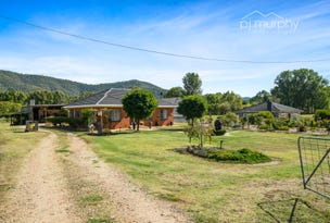 5564 Great Alpine Road, Ovens, Vic 3738