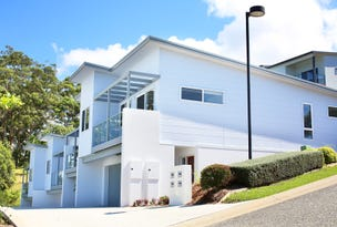 47D Summit Drive, Coffs Harbour, NSW 2450