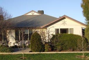 11 Kinnane Street, Jamestown, SA 5491