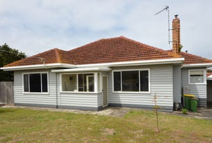 154 Browning Street, Portland, Vic 3305