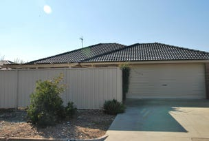 Unit 2/7-9 Sledmere Avenue, Cobram, Vic 3644