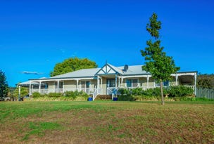 298 Morell Road, Fairbridge, WA 6208