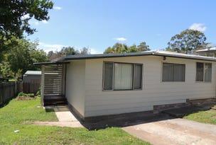 272A Freemans Drive, Cooranbong, NSW 2265