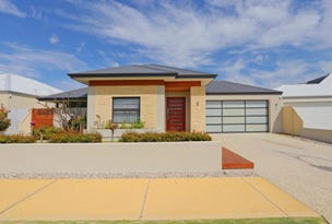 6 Cheviot Way, Burns Beach, WA 6028