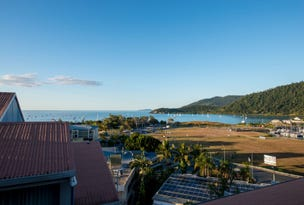 23 & 23A/5 Golden Orchid Drive, Airlie Beach, Qld 4802