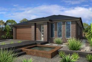 Lot 42 Lomandra Street, Wangaratta, Vic 3677