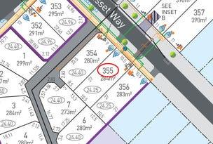 Lot 355, Basset Way, Southern River, WA 6110