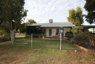 45 Cambridge Street, Charters Towers, Qld 4820