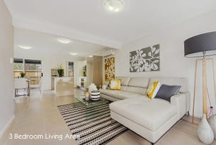 10 SOVEREIGN PLACE, Algester, Qld 4115