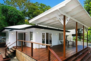8 Boreen Pde, Boreen Point, Qld 4565