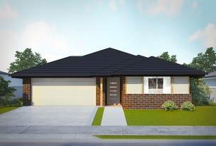 43 Boambee, Harrington, NSW 2427