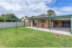 48 Alkoo Crescent, Maryland, NSW 2287