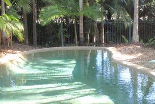 Unit 1, 13 Tropic Court, Port Douglas, Qld 4877