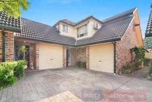 5 / 10 Hardwicke Street, Riverwood, NSW 2210
