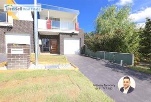 42C Aubrey Street, Ingleburn, NSW 2565