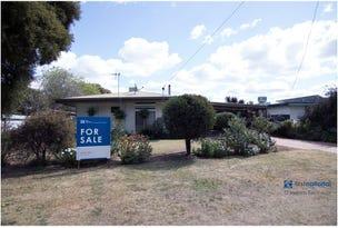 65 Pinniger Street, Yarrawonga, Vic 3730