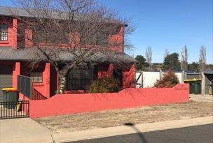 1/27 Roberson Street, Berridale, NSW 2628