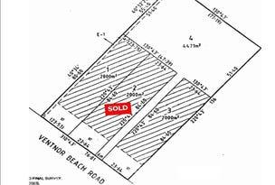 Lot 1, 526 Ventnor Beach Road, Ventnor, Vic 3922