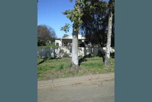 38 Edward  St, Coonamble, NSW 2829