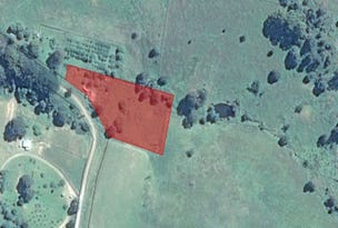 189 Botts Road, Lorinna, Tas 7306