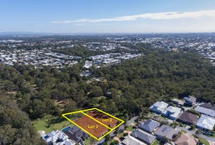 97 Red Gum Crescent, Wakerley, Qld 4154