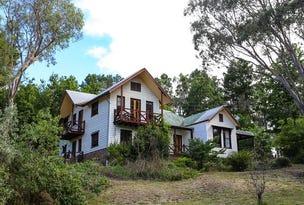 136 Kingstown Road, Uralla, NSW 2358